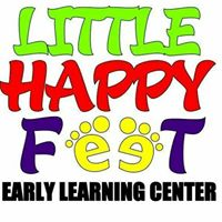 Little Happy Feet Early Learning Center