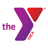 YMCA-EMERSON BRANCH-PARKER ROAD ELEMENTARY