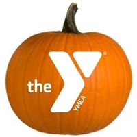 YMCA Early Learning Center at Red Maple Grove