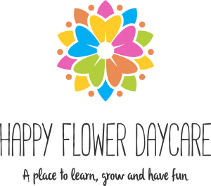 Happy Flower Day Care