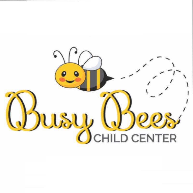 Busy Bees Child Center, LLC