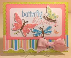 Butterfly Kisses Academy