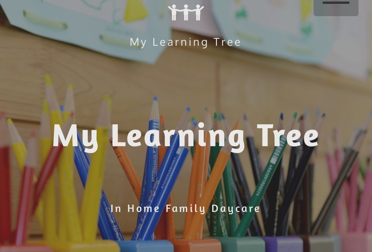 My Learning Tree