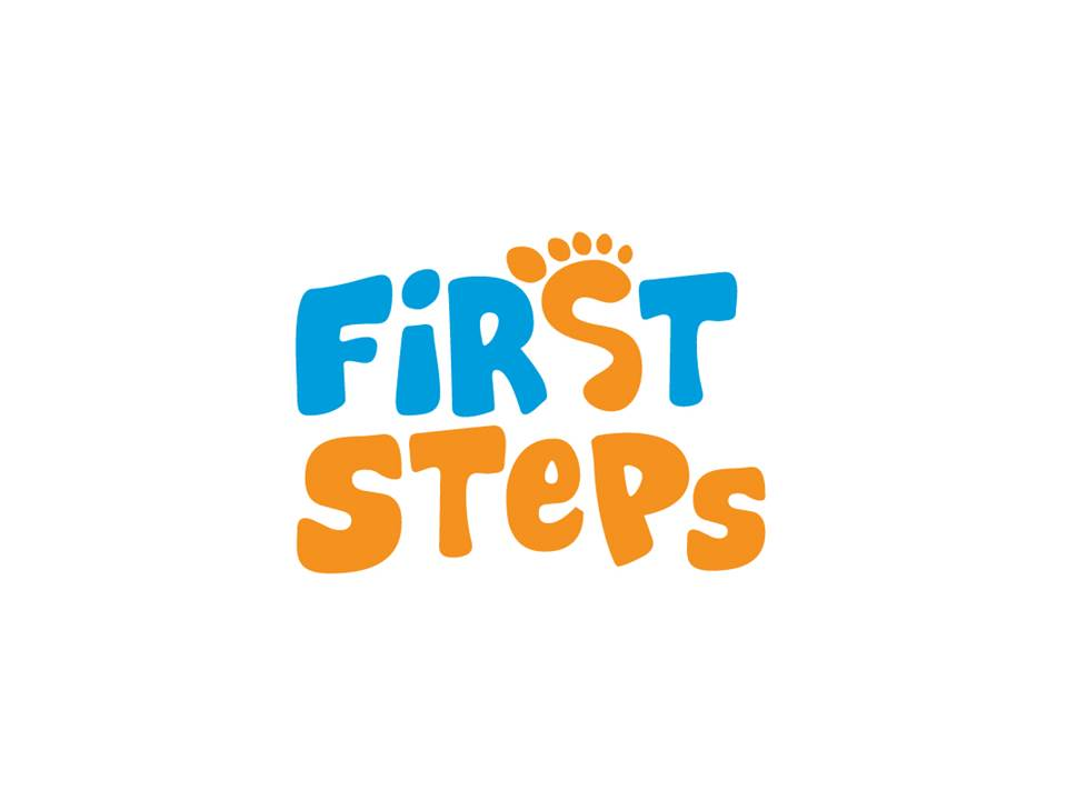First Steps Early Child Development Center