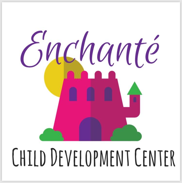 Enchanté Child Development Center