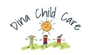 DINA CHILD CARE