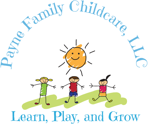 Payne Family Childcare