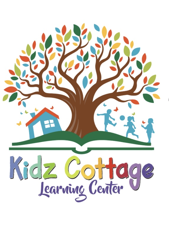 Kidz Cottage Learning Center