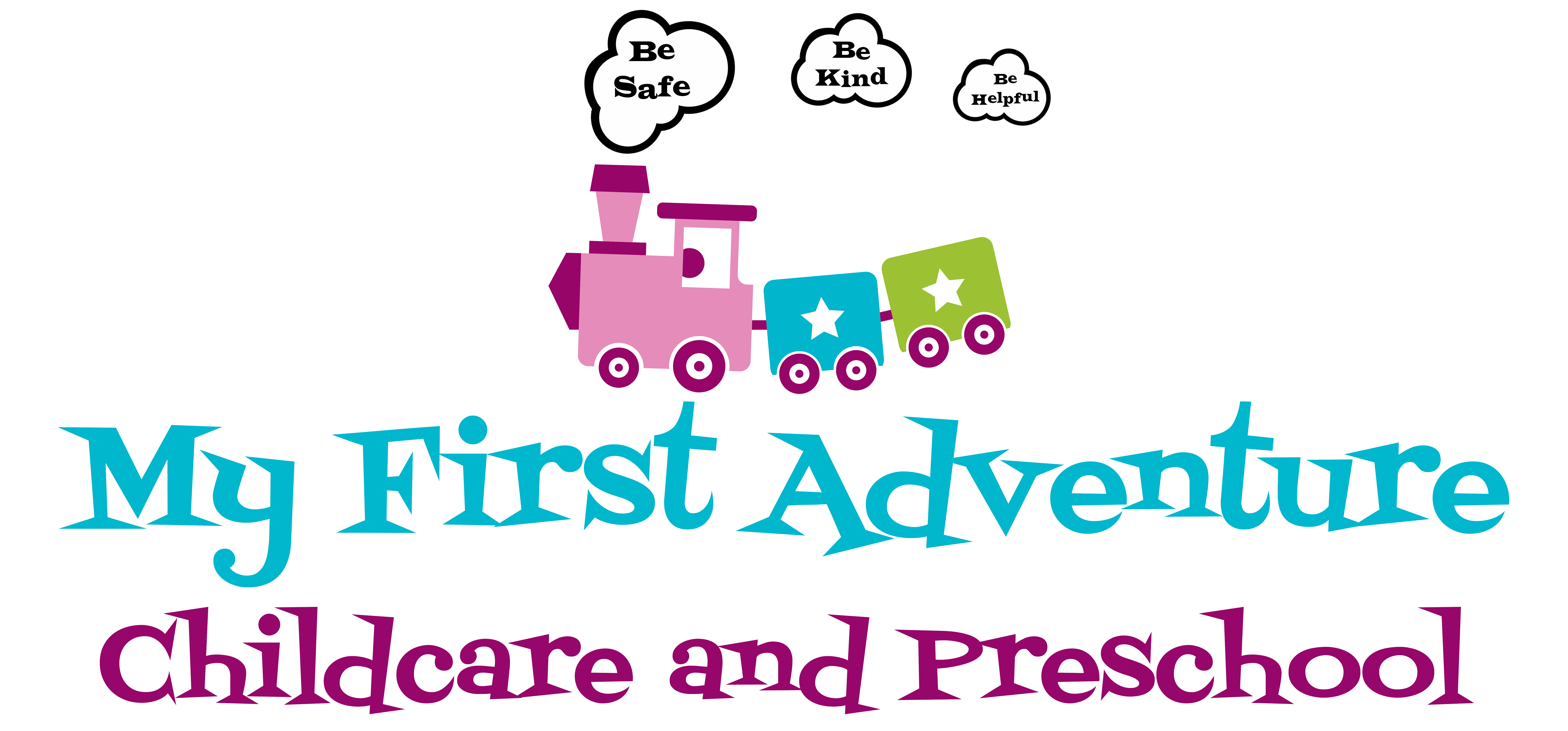 My First Adventure Child Care and Preschool