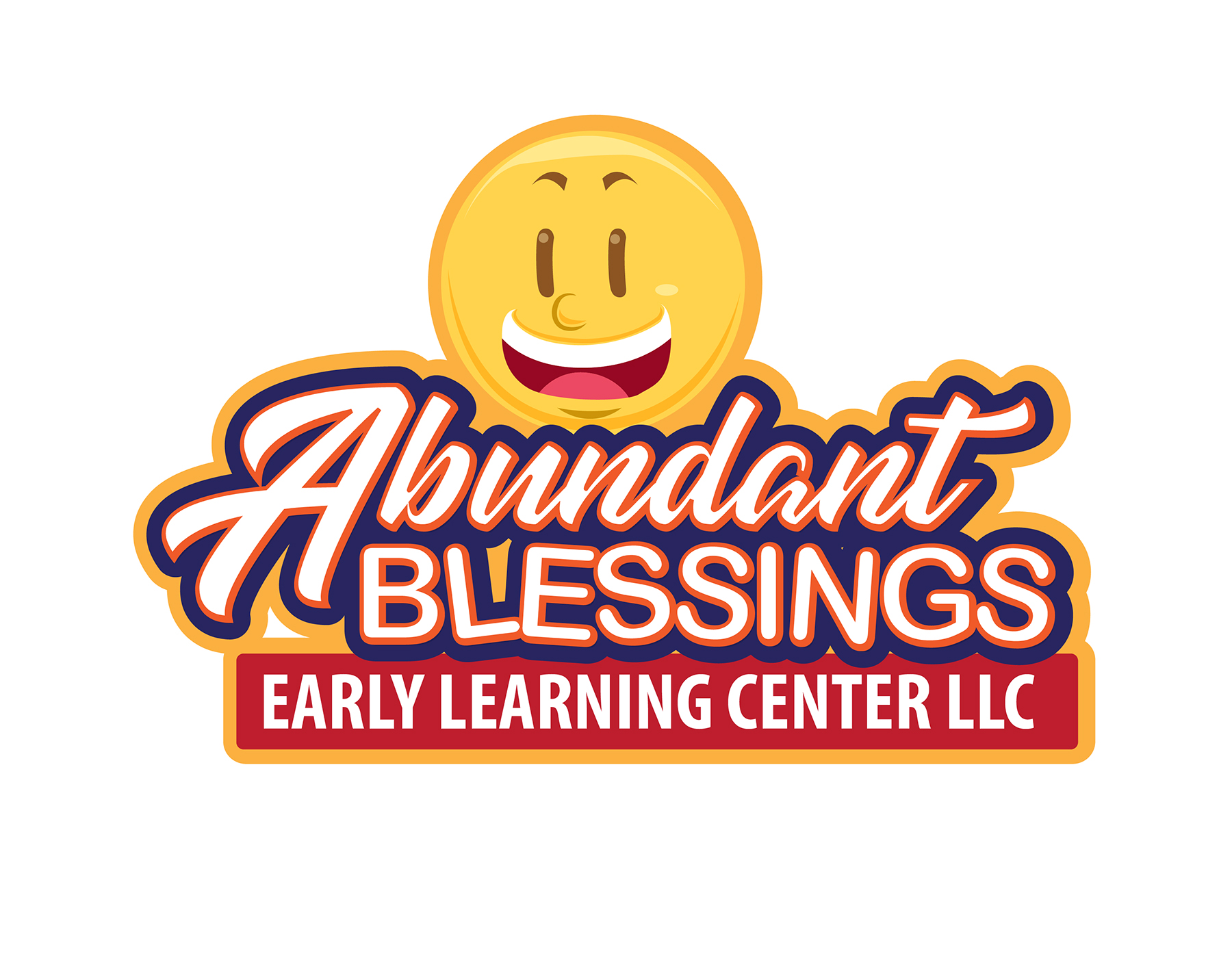 Abundant Blessings Early Learning Center