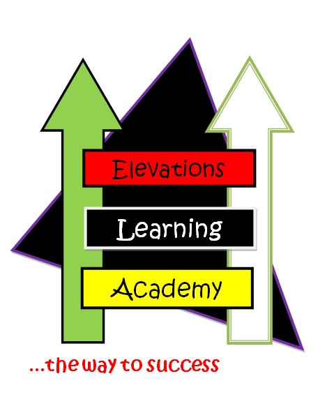 Elevations Learning Academy