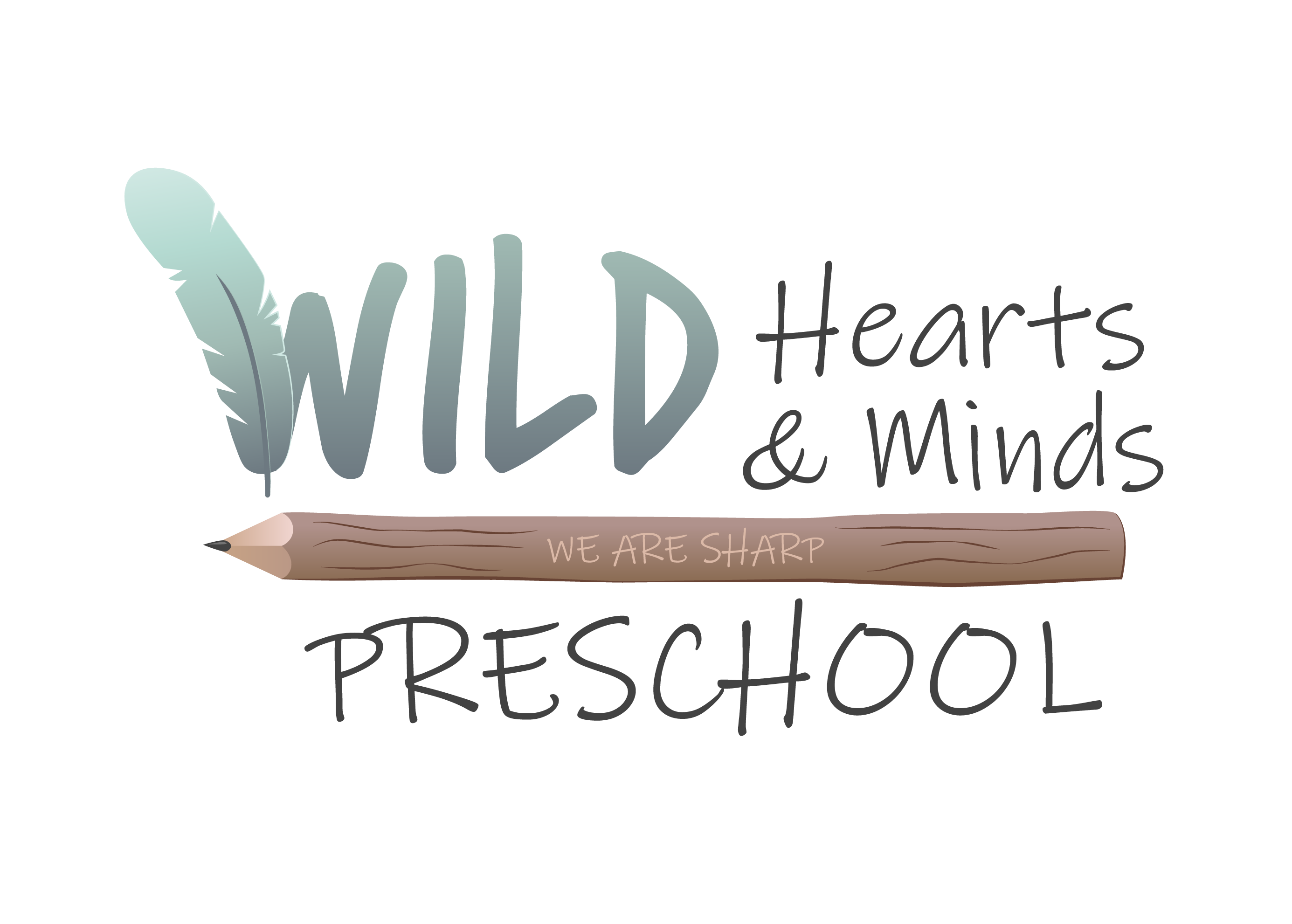 Wild Hearts & Minds Preschool