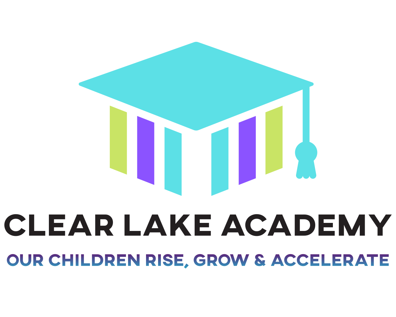 Clear Lake Academy