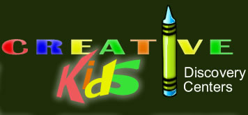 CREATIVE KIDS PRESCHOOL & DAYCARE