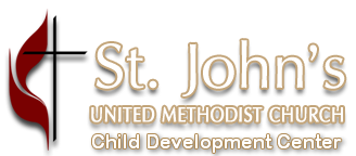 St. Johns Child Development Center