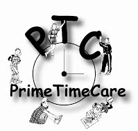 Glengary Prime Time Care