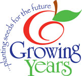 GROWING YEARS CHRISTIAN SCHOOL