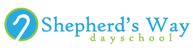SHEPHERD'S WAY DAY SCHOOL