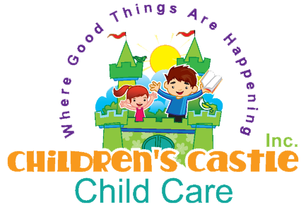 CHILDREN'S CASTLE CHILD CARE, INC.