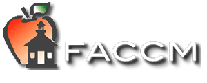 A B C Child Development Center LLC