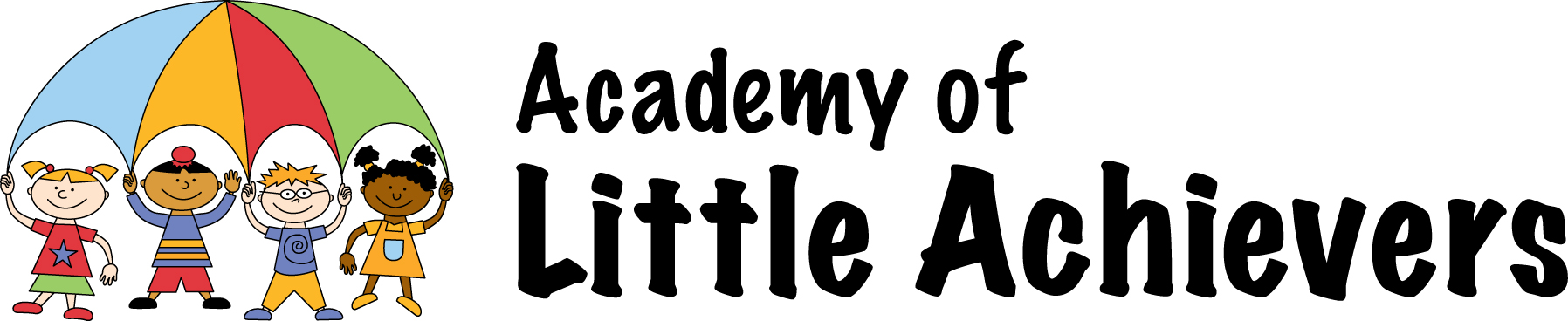 Academy of Little Achievers Inc
