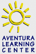 Aventura Learning Center Inc. -ALC II