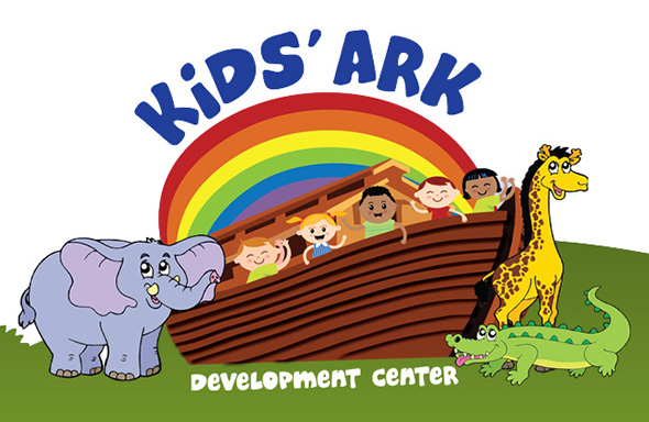 Kids Ark Development Center