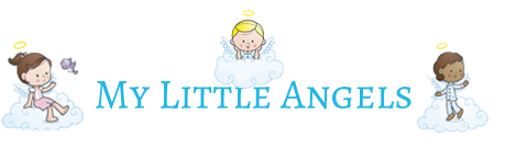 My Little Angels Day Care Center