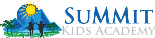 SUMMIT KIDS ACADEMY, LLC