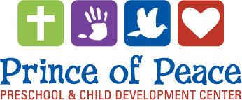 Prince of Peace Lutheran Preschool