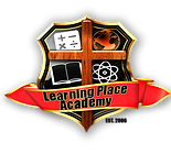 The Learning Place