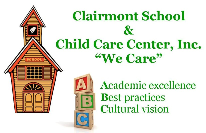 Clairmont School & Child Care Center