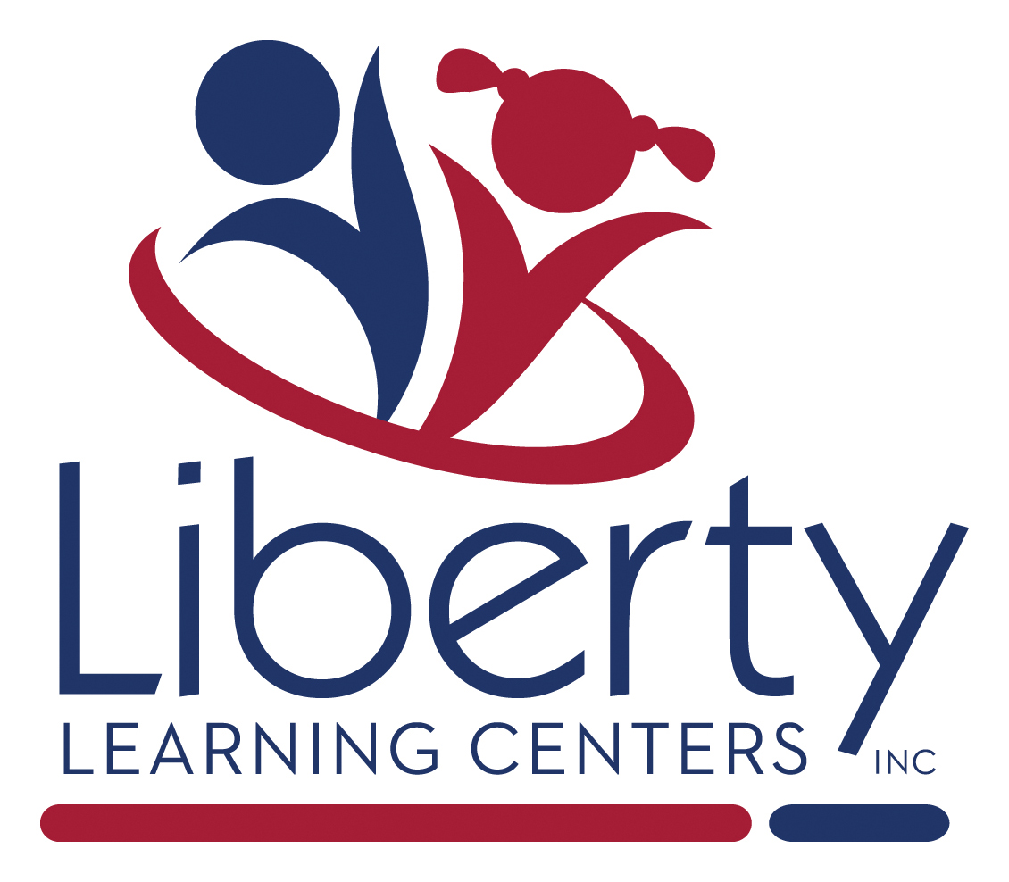 Liberty Learning Centers Inc I