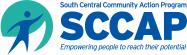 SCCAP Head Start Lindbergh Center