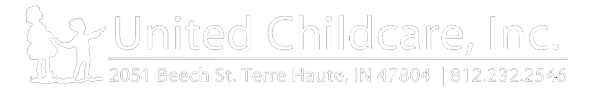 United Child Care Center