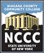 NCCC Campus Child Development Center