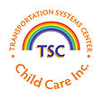 TSC Child Care, Inc