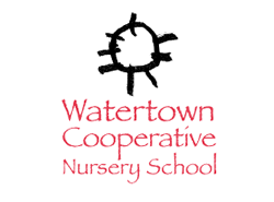Watertown Cooperative Nursery School