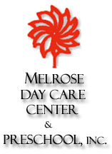 Melrose Day Care Center, Inc.
