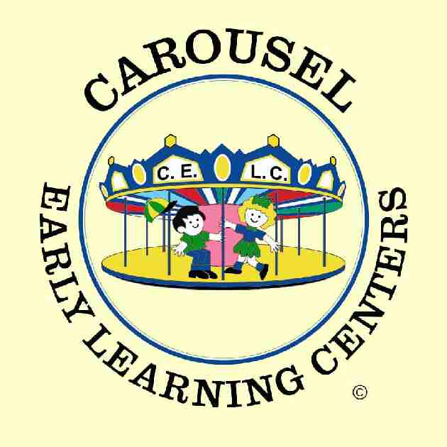 Carousel Early Learning Centers