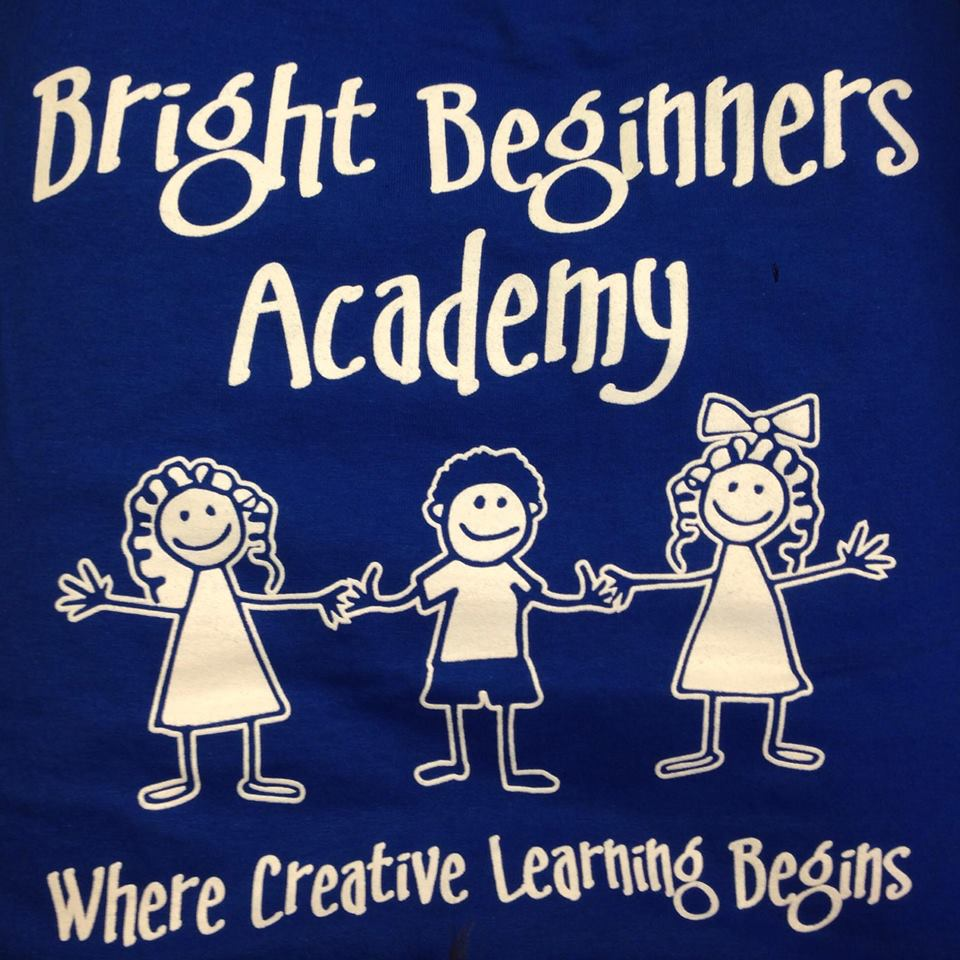 Bright Beginners Academy