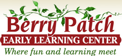 The Berry Patch Early Learning Center