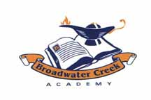 Broadwater Creek Academy
