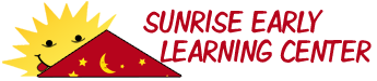 Sunrise Early Learning Center @ Shady Spring Drive
