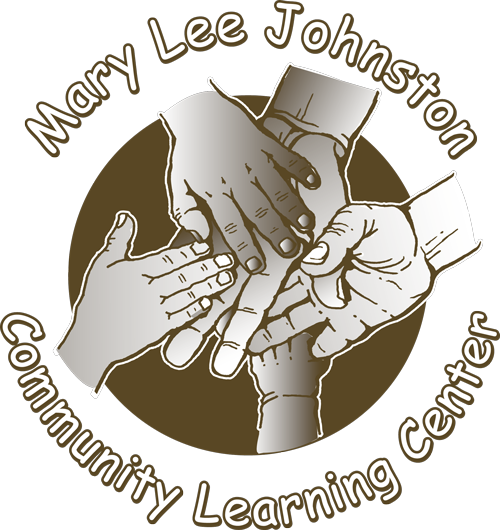 MARY LEE JOHNSTON COMMUNITY LEARNING CENTER