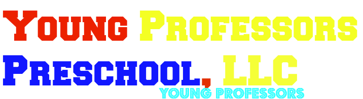 YOUNG PROFESSORS DAYCARE LLC