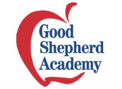 GOOD SHEPHERD ACADEMY