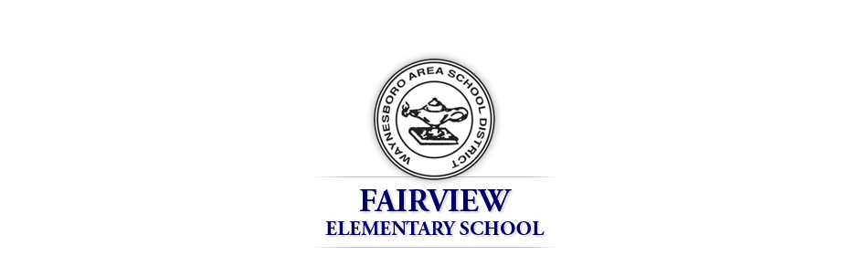 FAIRVIEW ELEM CARE PROGRAM