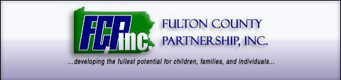 Fulton County Family Partnership Preschool And Chi