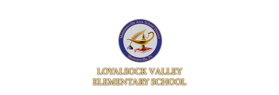 LOYALSOCK VALLEY ELEMENTARY SCHOOL